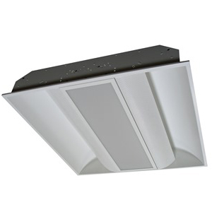 CardiLED Office LED Lighting