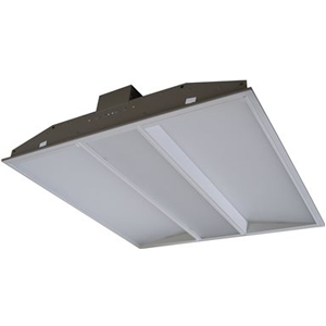 Magnatron LED Office Lighting