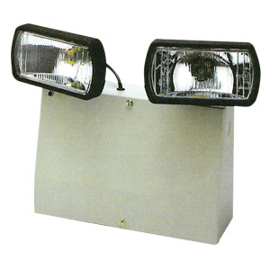 Helios Vandal Resistant Lighting