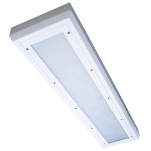 Horatio Vandal Resistant Lighting