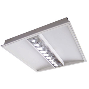 Magnatron Office Lighting